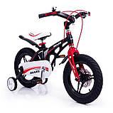 Велосипед Sigma Mars 14, фото 2