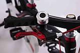 Велосипед Sigma Mars 14, фото 8