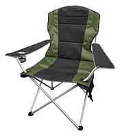 Портативное кресло Time Eco TE-29 SD-140, фото 1