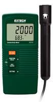 Extech EC210 Измеритель проводимости/TDS и температуры компактный