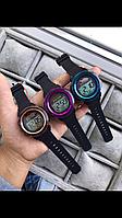 Спортивные мужские часы  Skmei