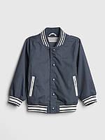 Детская курточка GAP для мальчика