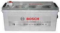 Аккумулятор 180 BOSCH 6СТ-180 (Т5077)