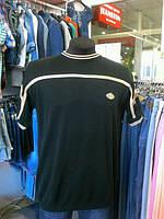 Тонкий свитер без рукав мужской (индонезия) 100% хлопок батал, фото 1