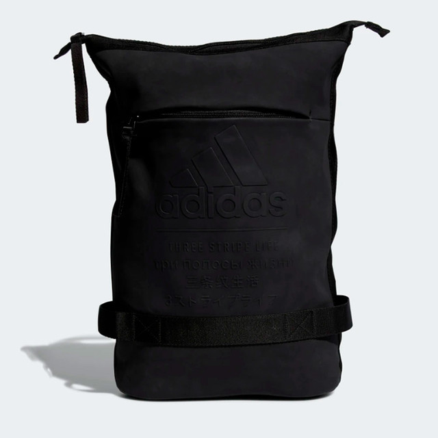 Рюкзак Adidas Iconic Premium Backpack