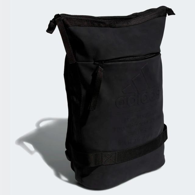 Рюкзак Adidas Iconic Premium Backpack