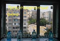 Окна Киев Недорого +38(044)227-93-49 +38(098)777-31-49 +38(066)777-31-49