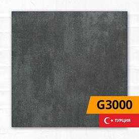 Вінілова плитка ADO Grit Irona Feroca G3000 Dry-Back / Click / Loose lay