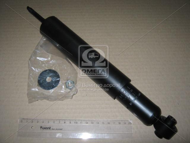 Амортизатор подвески ФИАТ Uno задний  Premium (пр-во Kayaba) (арт. 443271)
