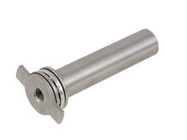 Стальная Подшипниковая направляющая пружины V.3 - CNC [BAAL] (для страйкбола)