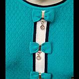 Кофта женская размер 44-46, фото 2