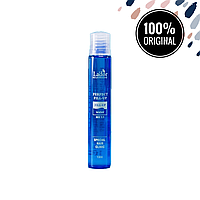 Филлер для волос LA'DOR Perfect Hair Fill-Up Ampoule, 13 мл