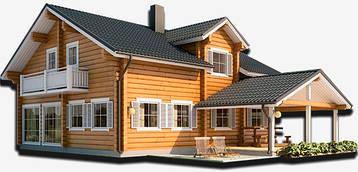 Уход за домом (Защита от насекомых и грызунов)