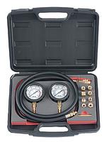 Тестер давления масла двигателя и трансмиссии (912G2) Force