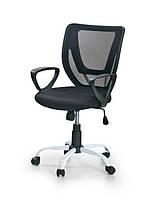 Кресло компьютерное для офиса Кларк (CLARK)