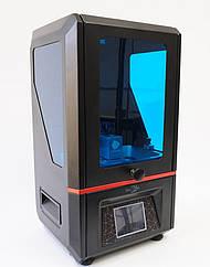 Anycubic Photon LCD 3D принтер