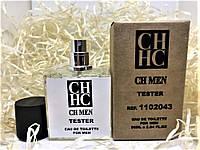Carolina Herrera CH Men (Тестер Концентрат) (50ml)