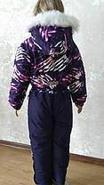 Зимний комбинезон Reima 104-128, фото 2
