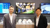 Epistar выпустит продукцию со светодиодной подсветкой, превосходящую OLED в энергосбережении.