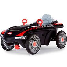 Велокарт Sport Racer Little Tikes 646768