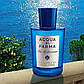 75 ml Acqua di Parma  Bergamotto di Calabria. EDT   Туал. Вода Аква ди Парма Бэргамото ди Калабриа 75 мл, фото 2