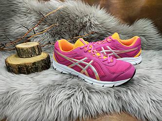 Женские кроссовки Asics Gel-Xalion 2 (36 размер) бу