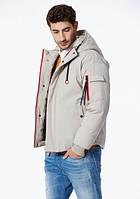 Куртка  Glo-story ММА-8504