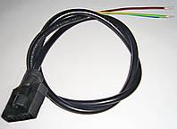 Кабель подключения электромагнита. Код: 0.960.193