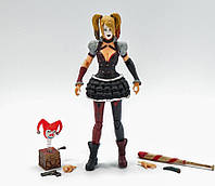 DC Collectibles Batman Arkham Knight: Harley Quinn - Харли Куинн