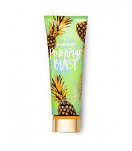 Лосьон для тела Victoria's Secret Pineapple Blast 236 мл (оригинал)