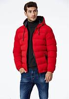 Куртка  Glo-story ММА-8505