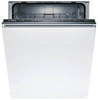 Посудомийна машина Bosch SMV25AX00E *
