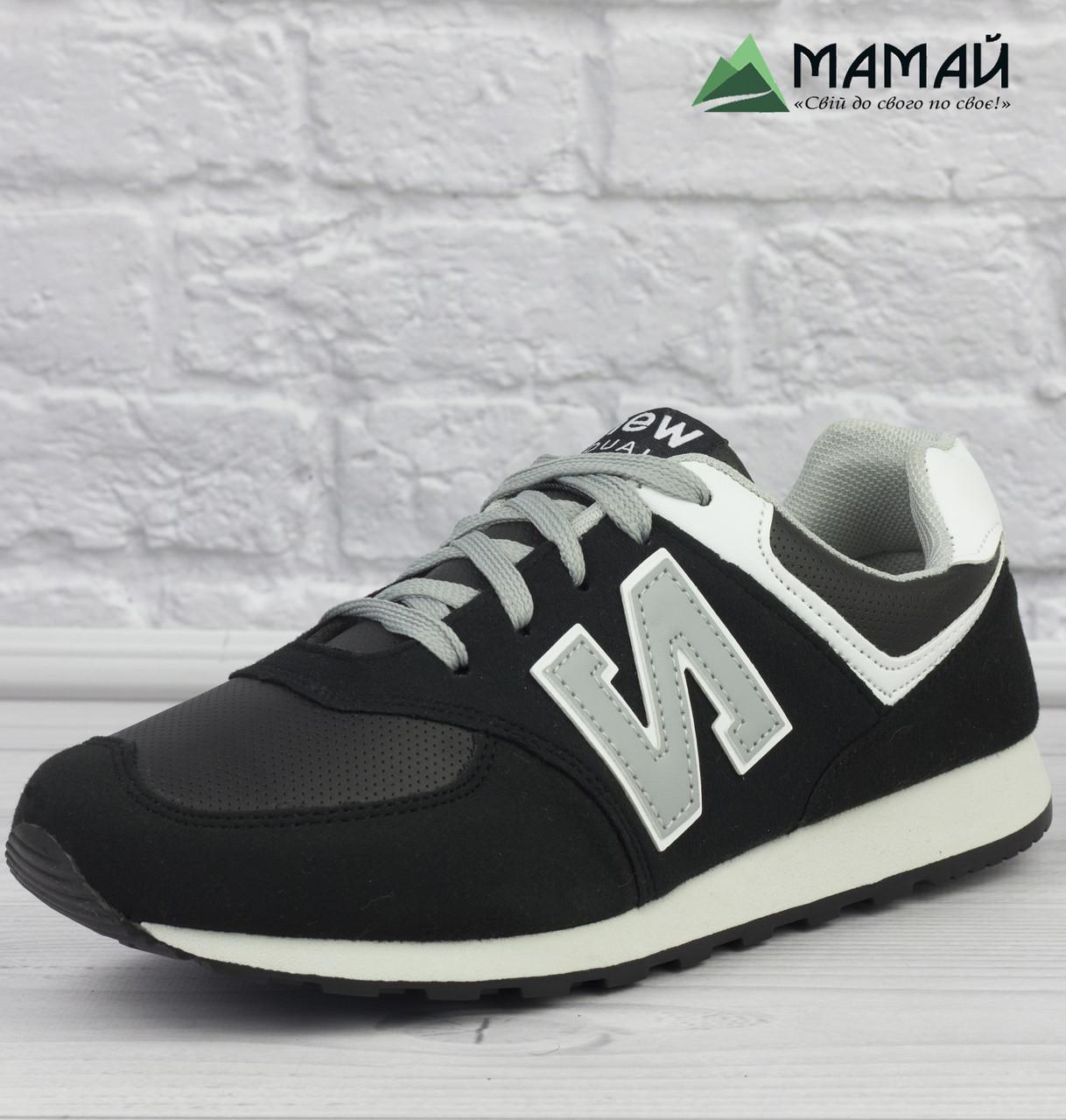 36р Жіночі кросівки в стилі New Balance 520