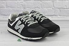 36р Жіночі кросівки в стилі New Balance 520, фото 3
