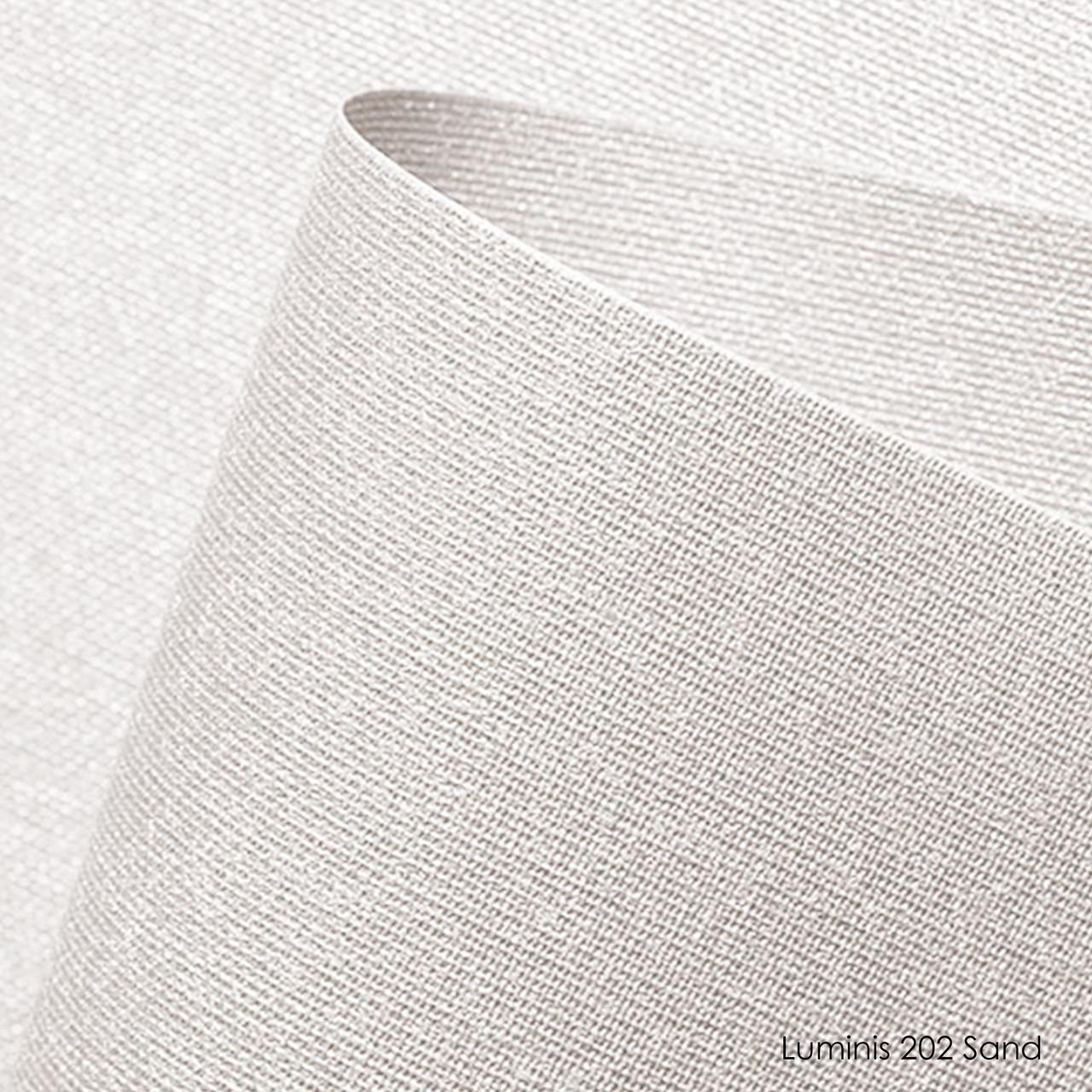 Ролеты тканевые Luminis-202 sand