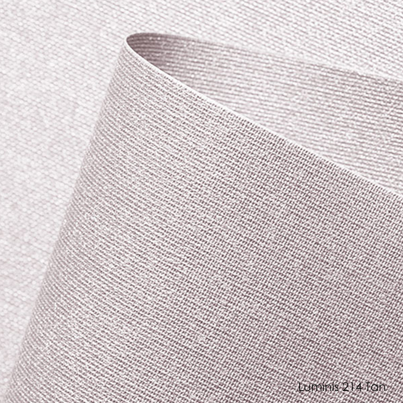 Ролеты тканевые Luminis-214 tan