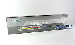 Метапекс (Metapex, Meta Biomed), 2.2г