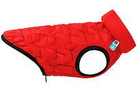 Airy Vest UNI красный/черный, фото 1