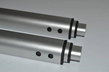 Нижня частина телескопічної ручки для моноколеса KingSong 14M. Комплект.