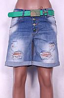 Модные женские турецкие шорты