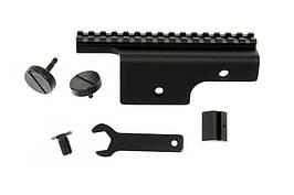 Монтажная планка для реплик M14 [CYMA] (для страйкбола)