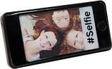 "Фоторамка ThumbsUp Фоторамка в виде айфона ""Селфи"" SKU_374, фото 4"