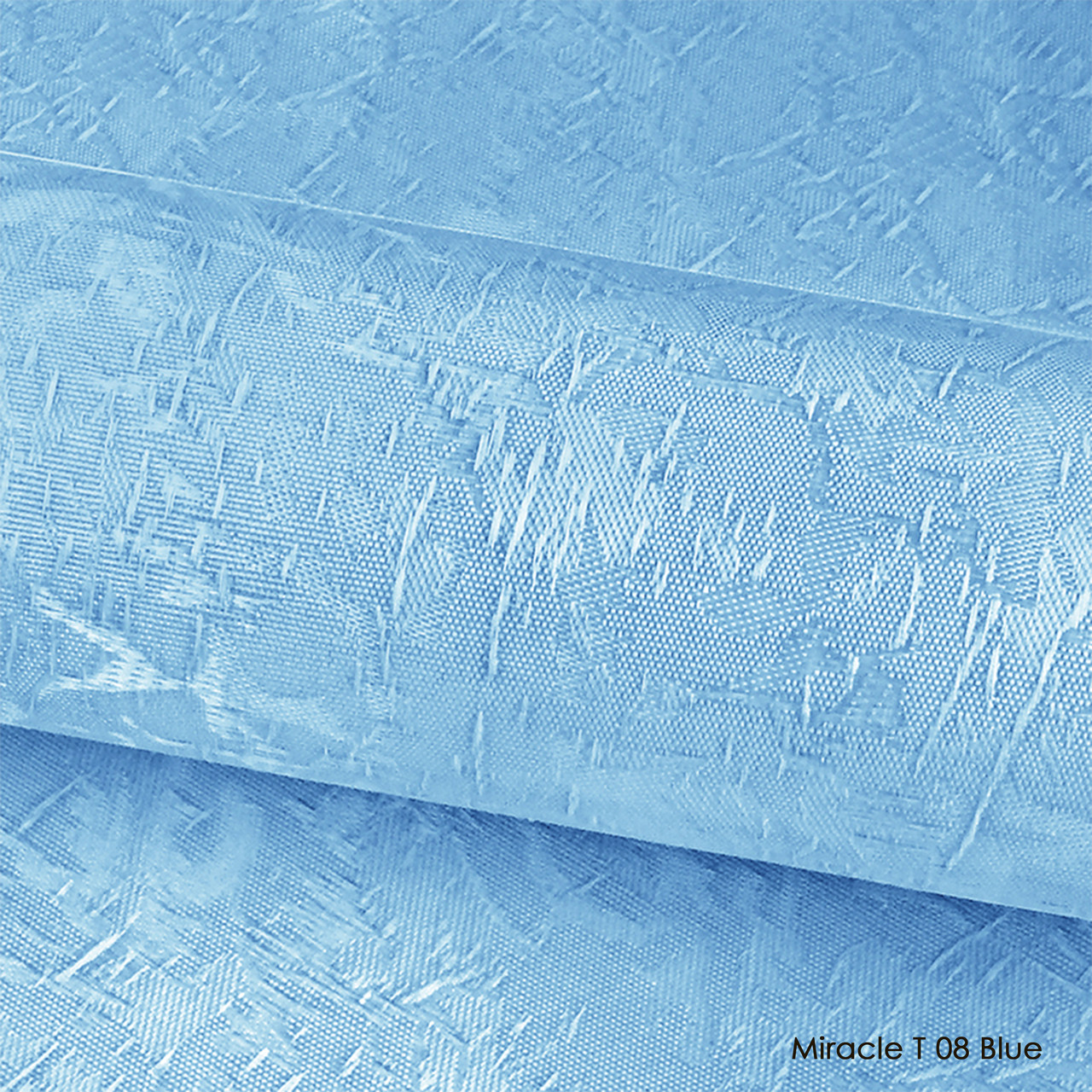 Ролеты тканевые Miracle T 08 Blue