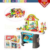 Детский Магазин 008-911