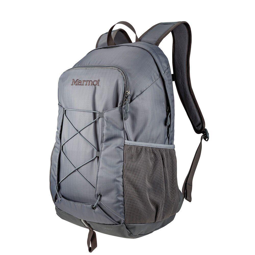 Рюкзак Marmot - Eldorado 29 Cinder / Slate Grey, (MRT 24030.1452)