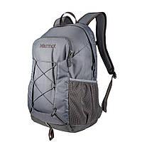 Рюкзак Marmot - Eldorado 29 Cinder / Slate Grey, (MRT 24030.1452), фото 1