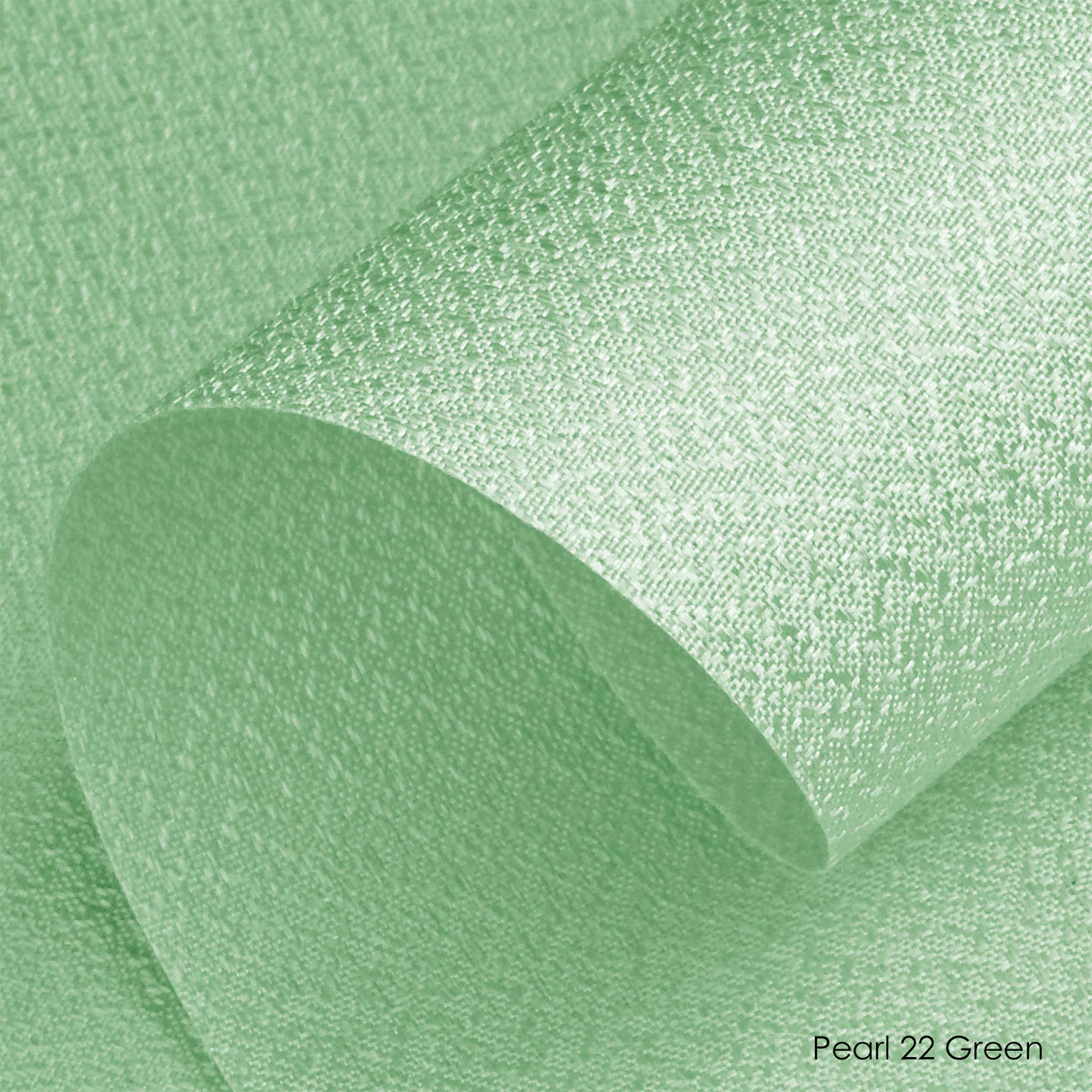 Ролеты тканевые Pearl-22 green