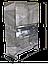 Бункерная кормушка до 20 голов для доращивания, фото 7