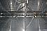 Бункерная кормушка до 20 голов для доращивания, фото 5