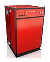 Електричний котел Титан Промисловий Модульний, 75 кВт 380 В, фото 3